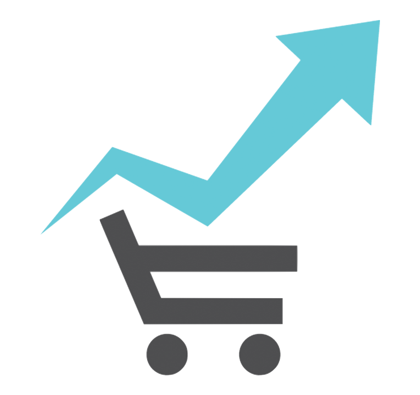 554 5542791 purchasing power increase hd png download