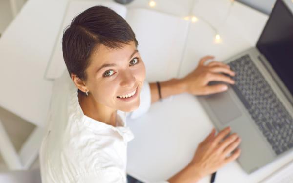 Copywriting services  avontage.com