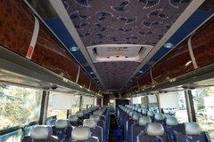 OFFERS General: Snowbowl Transport & Lift Ticket