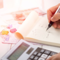 OFFERS General: Quarterly Bookkeeping