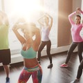 OFFERS General: Dance Fitness Classes - Introductory Offer