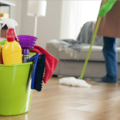 OFFERS General: House Cleaning Services
