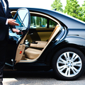 OFFERS General: Airport Transfer Car Service