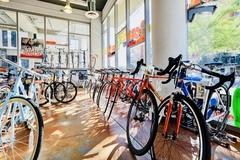 OFFERS General: Assemble Single Speed Bike