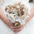 OFFERS General: Wedding Planner