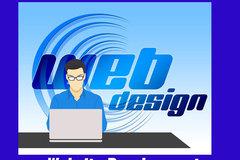 OFFERS General: Website Development