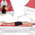 OFFERS General: 3 Lightstim LED Bed Sessions