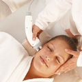 OFFERS General: Non-Invasive Facelift + Skin Tightening