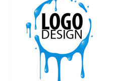 OFFERS General: Logo Creation / Graphic Design