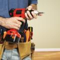 OFFERS General: Home repair