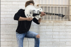OFFERS General: Guitar Lessons
