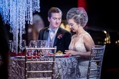 OFFERS General: Full Service Wedding Planning Designer Package