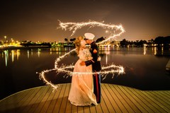 OFFERS General: Partial Wedding Designing Collaboration Package