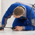 OFFERS General: General Pest Control