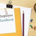 OFFERS General: HR Employee Handbook or Policy Manual Review Service