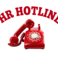 OFFERS General: HR Hotline