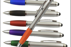 OFFERS General: 200 Stylus Pens with Custom Imprint
