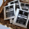 OFFERS w/ Shipping: Organic Cold Brew Coffee Bags