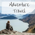 OFFERS General: Travel Away From The Ordinary