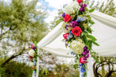OFFERS General: Virtual Wedding & Event Planning