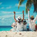 OFFERS General: Travel Agent Mentoring Program