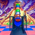 OFFERS General: The Rush Fun Park