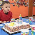 OFFERS General: Birthday Party Package Unlimited Play