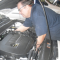 OFFERS General: A/C Check Up