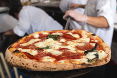 OFFERS General: Pizza Family Night Out
