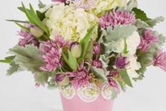 OFFERS General: Wedding Flowers