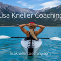 OFFERS General:  Root to Rise Bloomers Coaching Package 6 weeks