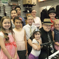 OFFERS General: Piano Lessons Learn Lightning Fast