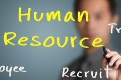 OFFERS General: Human Resources Consultation