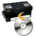 OFFERS General: Movie film transfers to DVD and Blu-ray