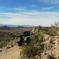 OFFERS General: Salome AZ Historic Desert Adventure Tour