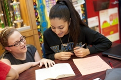 OFFERS General: Tutoring for kids