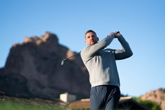 OFFERS General: 45-Min Golf Lesson