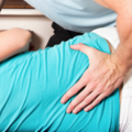 OFFERS General: Chiropractic Adjustment  - 3 Sessions