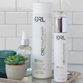 OFFERS General: CBD Toothpaste & get a FREE CBD Mouthwash- $59.98 Value!