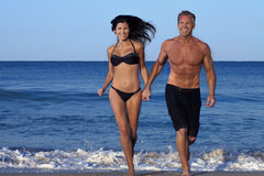OFFERS General: Testosterone Replacement Therapy