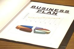OFFERS General: Business Plan Design