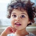 DONATE NOW: Child Crisis AZ