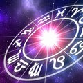 OFFERS General: Astrology Life Path Profile