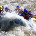 OFFERS General: Raft Upper Salt River Canyon!