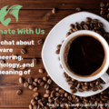 OFFERS General: Coffee with a Software Engineer