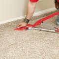 OFFERS General: Flooring Installation