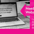 OFFERS General: Free 1 Year Hosting with Website Design Package Purchase!
