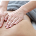 OFFERS General: In-Home Massage