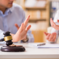 OFFERS General: 1 Hour Legal Consultation at Langford Law Office