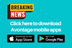 Other: DOWNLOAD APP HERE